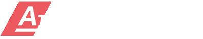 Logo atelier des bintinais